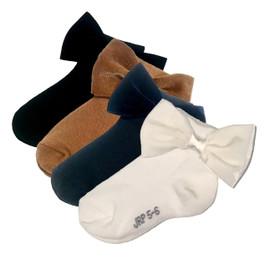 Girls Glamour Anklet Sock