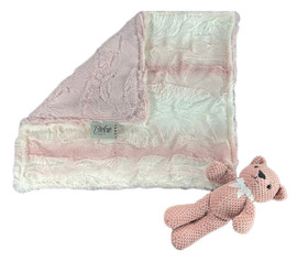 Arctic Fox Rosewater/Luxe Rosewater Lovey
