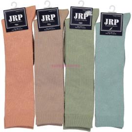 JRP Blossom Knee Socks