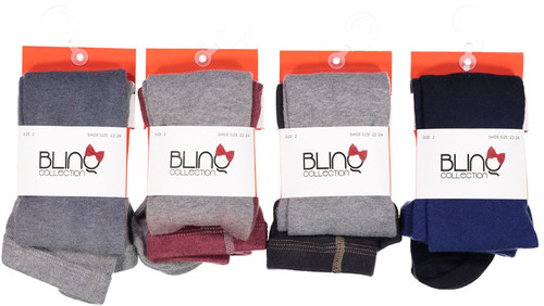 BlinQ Ombre Tights