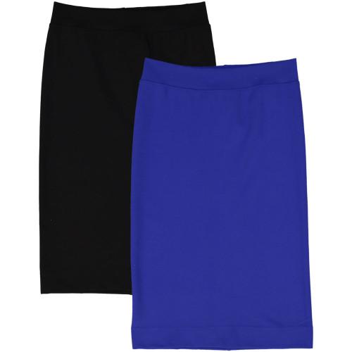 Kiki Riki New Ladies Pencil Skirt