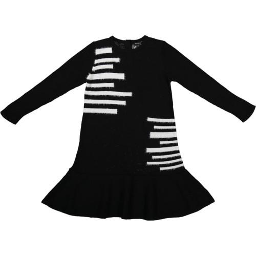 Miss Donna Girls Dress - 1807
