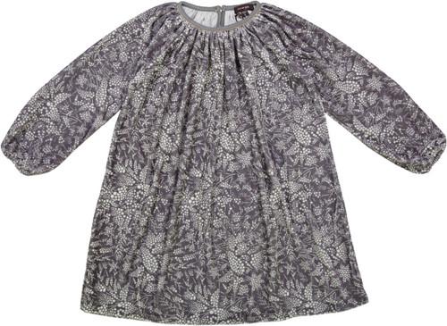 Imoga Girls Roina Dress