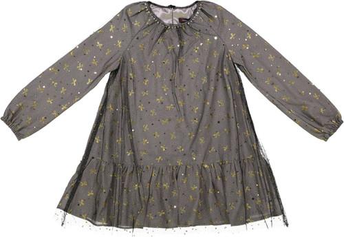 Imoga Girls Rosaline Dress