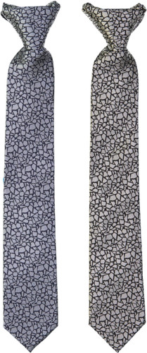 West End Boys Necktie - WE3505N