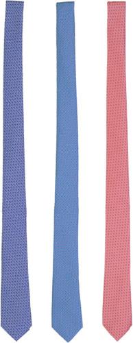T.O. Collection Boys Necktie - 952