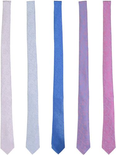 T.O. Collection Boys Necktie - 944