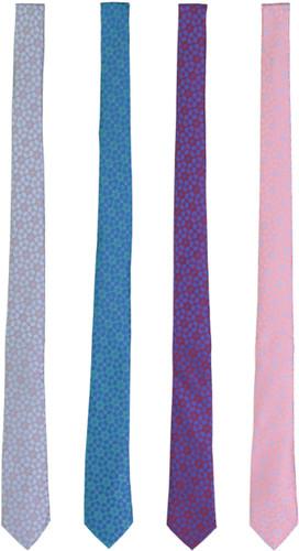 T.O. Collection Boys Necktie - 942