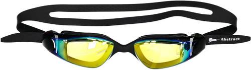 Abstract Big Kid/Adult Fashion Adjustable Sunglass Goggles - G13-FSN