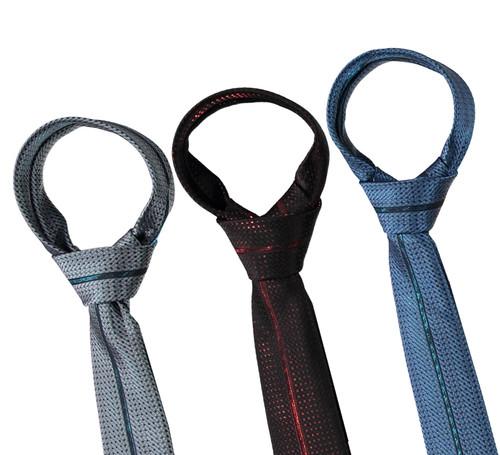 BGB & Dots Tie