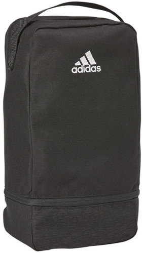 Adidas Shoe Bag - A306