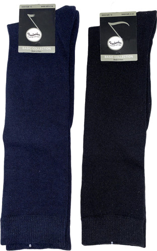 Footnotes Girls Knee Socks - FT-201