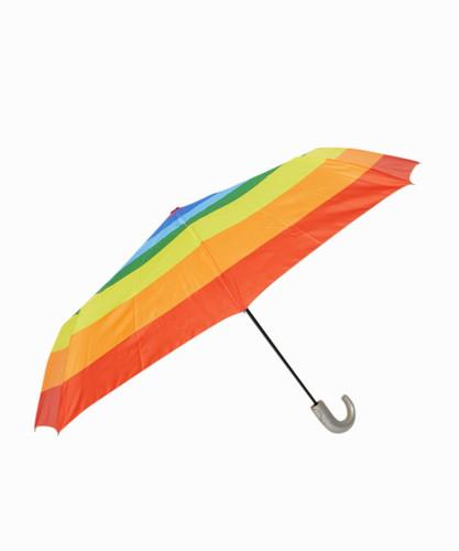 Bari Lynn Rainbow Umbrella- BLUMBLA