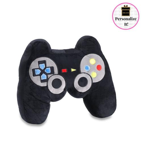 Top Trenz Video Game Controller Pillow