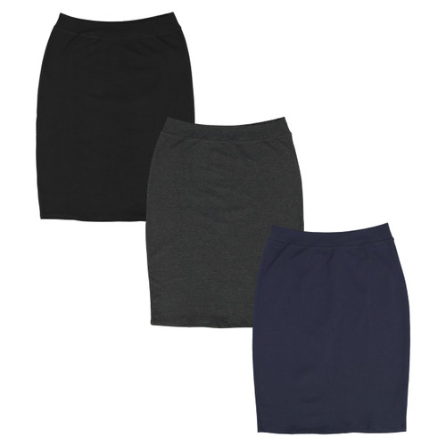 5c48a6ac36 Clothing - Women's Skirts - Page 1 - Double Header USA