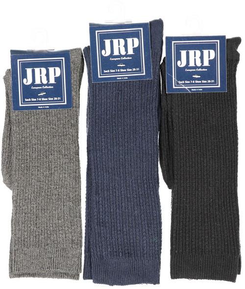 JRP Pointelle Knee High