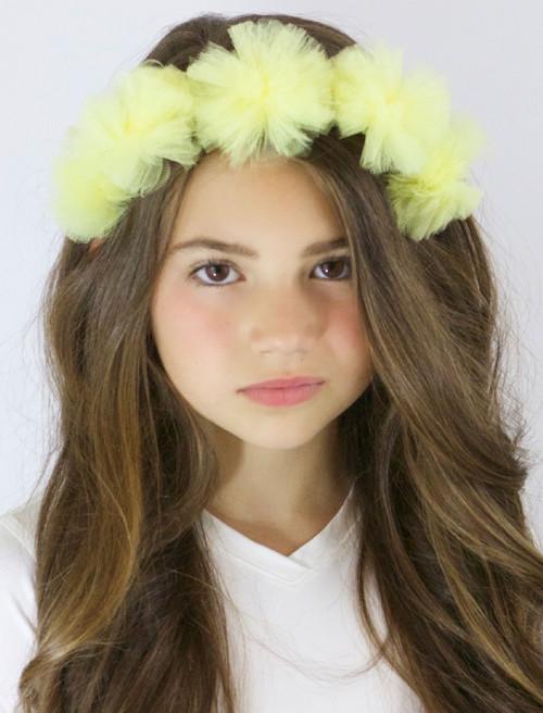 Riqki Princess Headband