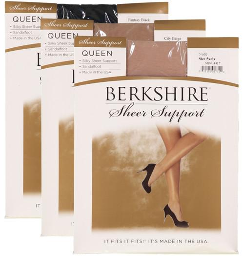 42365f60f Hosiery, tights, socks, and panyhose by Berkshire,Maternity Hosiery,