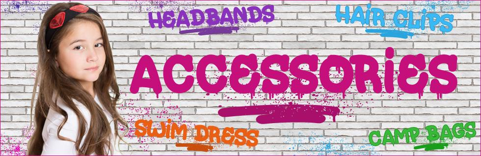 banner-sm-accessories.jpg