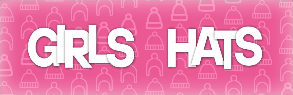 banner-sm-girlshats.jpg