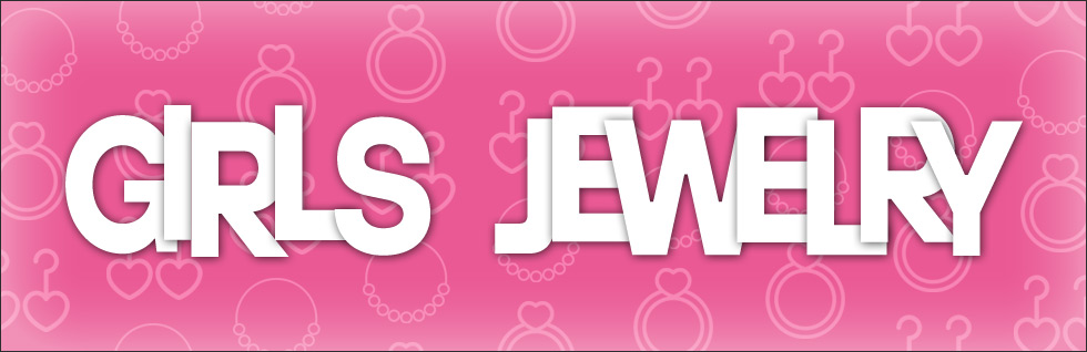 banner-sm-girlsjewelry.jpg