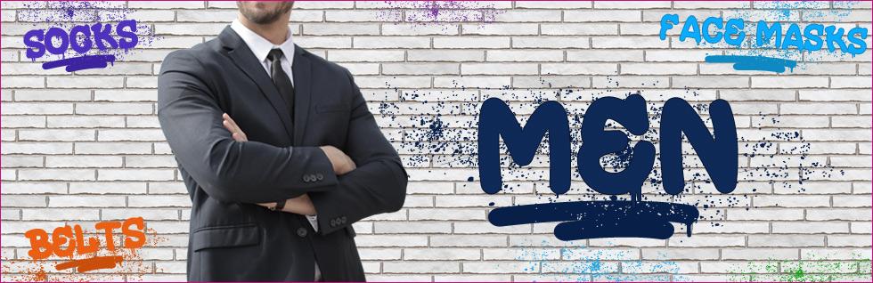 banner-sm-men.jpg