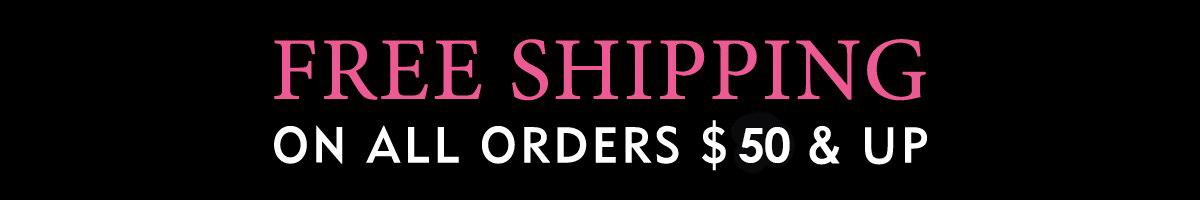 free-shipping-front-banner.png