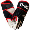 Broomball Gloves - JW-805