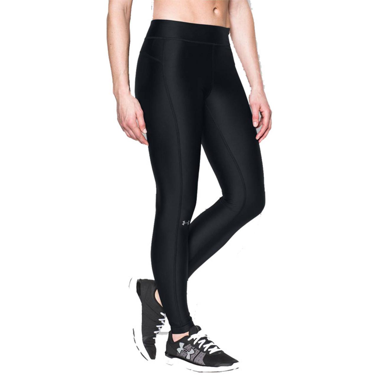 346a15cd7b Under Armour Women's Heatgear Armour Legging