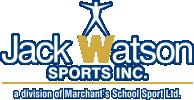 Jack Watson Sports Inc