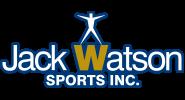 Jack Watson Sports Logo