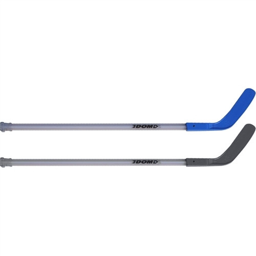 "52"" Vision floor hockey stick"