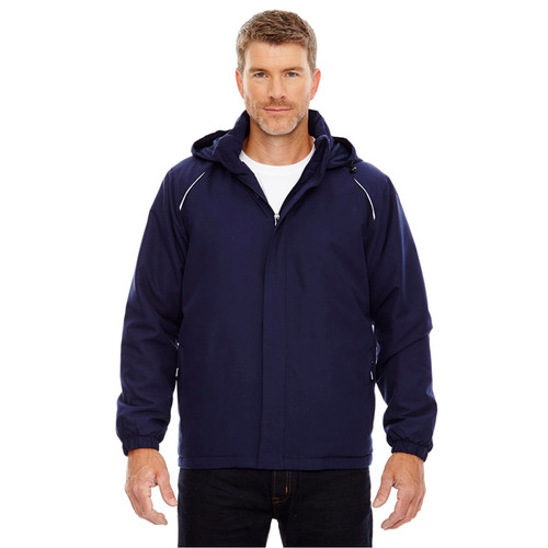 735e24d8048 Core 365 Ladies' Brisk Insulated Jacket | Apparel