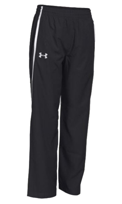 Under Armour Youth Essential Pant