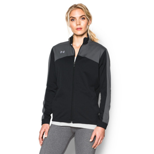 Under Armour Infrared Elevate Jacket Women's   Apparel