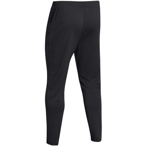 ba2e18f089d9 Under Armour Futbolista Pant - Men s - Apparel - Clothing - Pants ...