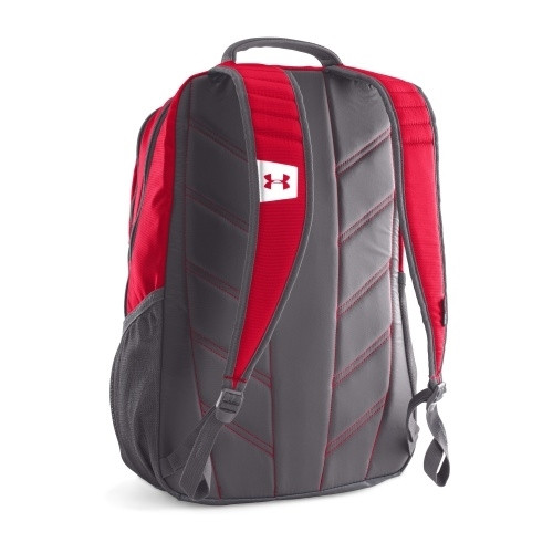 Under Armour Storm Hustle II Backpack - Accessories - Bags ... bb63a14391910