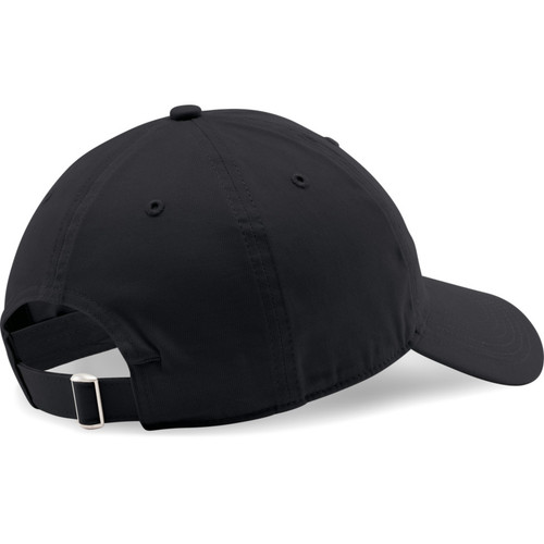 4752751838c Under Armour Chino Relaxed Team Cap - Apparel - Accessories - Cap ...