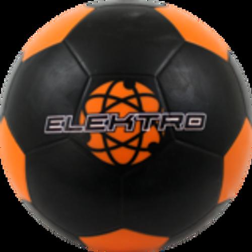 Baden Elektro Soccerball