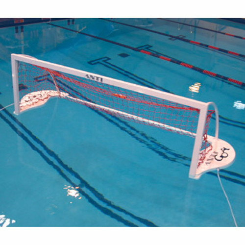 Anti-Wave Club Floating Water Polo Goal
