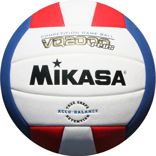 Mikasa VQ2000 Plus Competition Volleyball