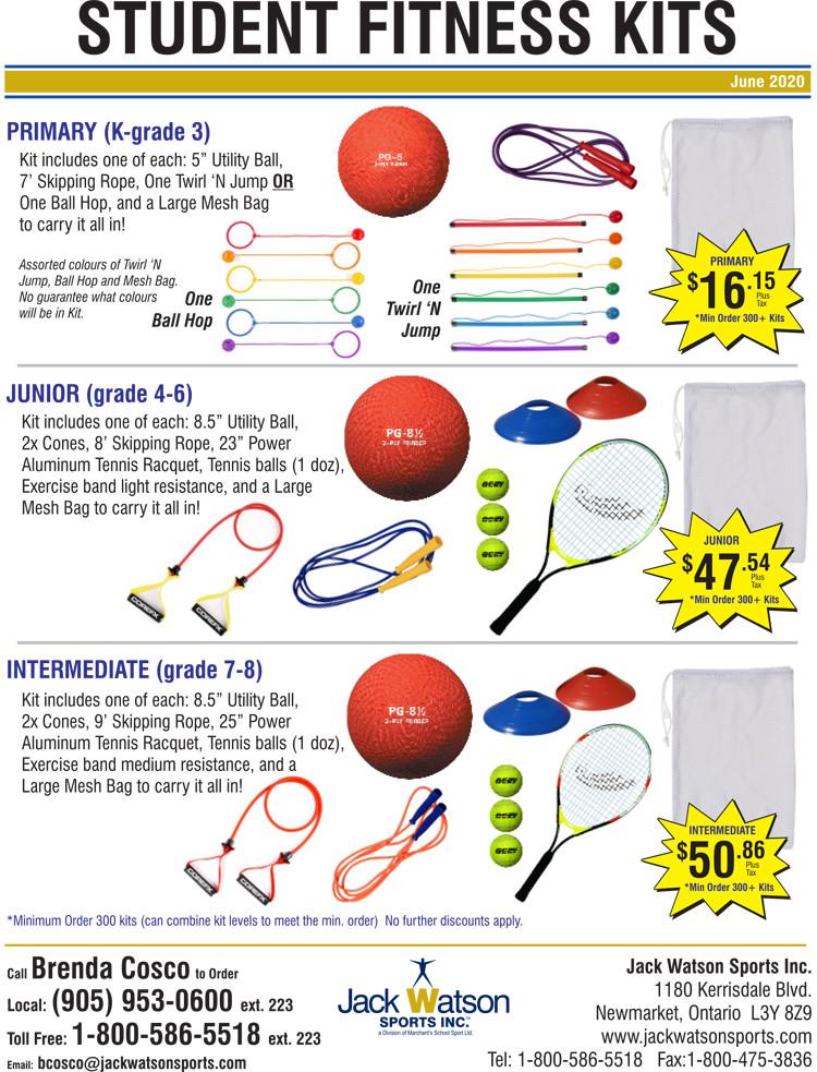 student-fitness-kits-2020-bc.jpg