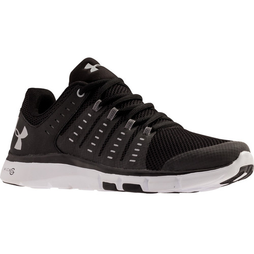 best loved a395a 09cf4 Under Armour Micro G Limitless 2 Footwear
