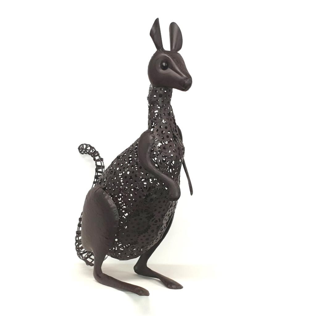 Kangaroo - BHB12746