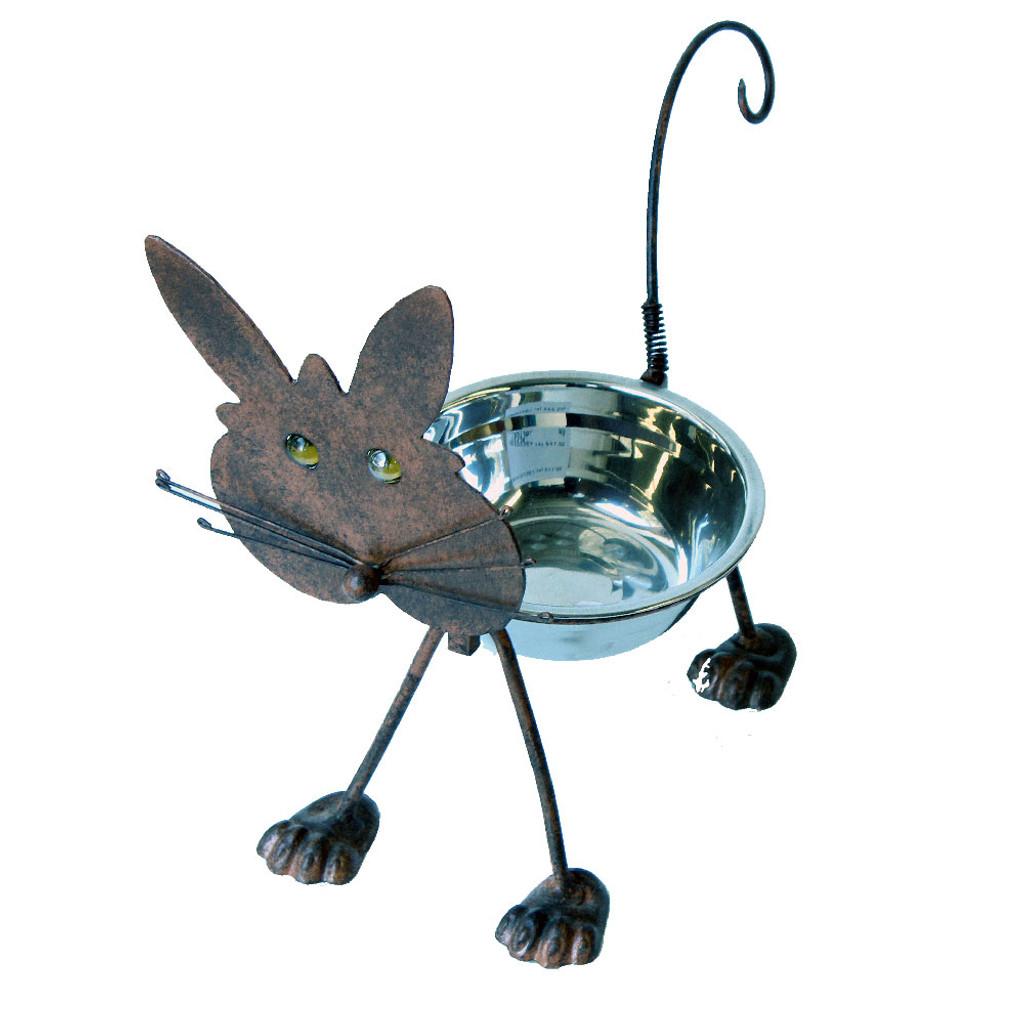 Cat Bowl - EK53387