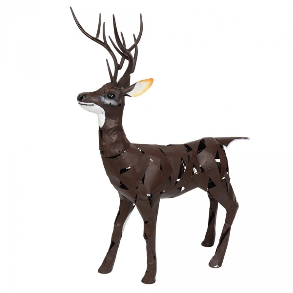 Reindeer - BHB151352