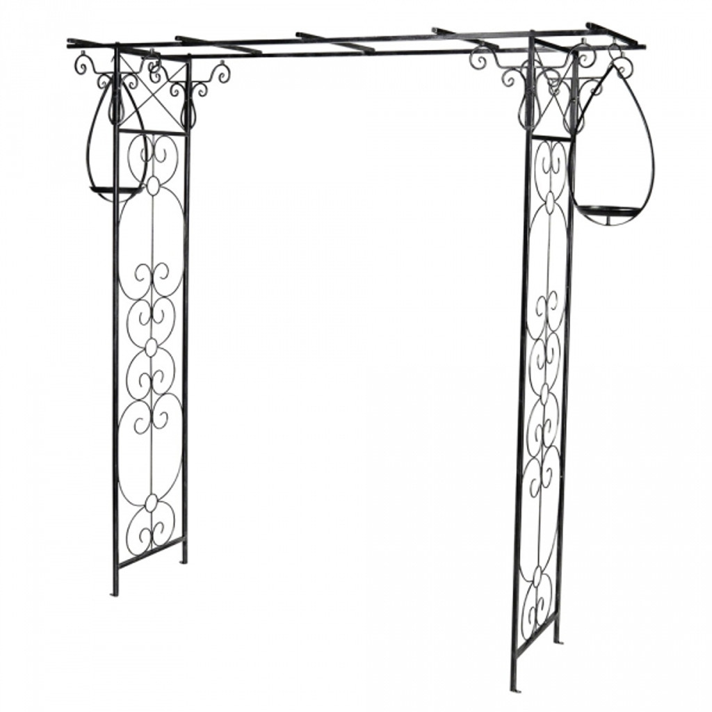 Roman Arch - JY39299