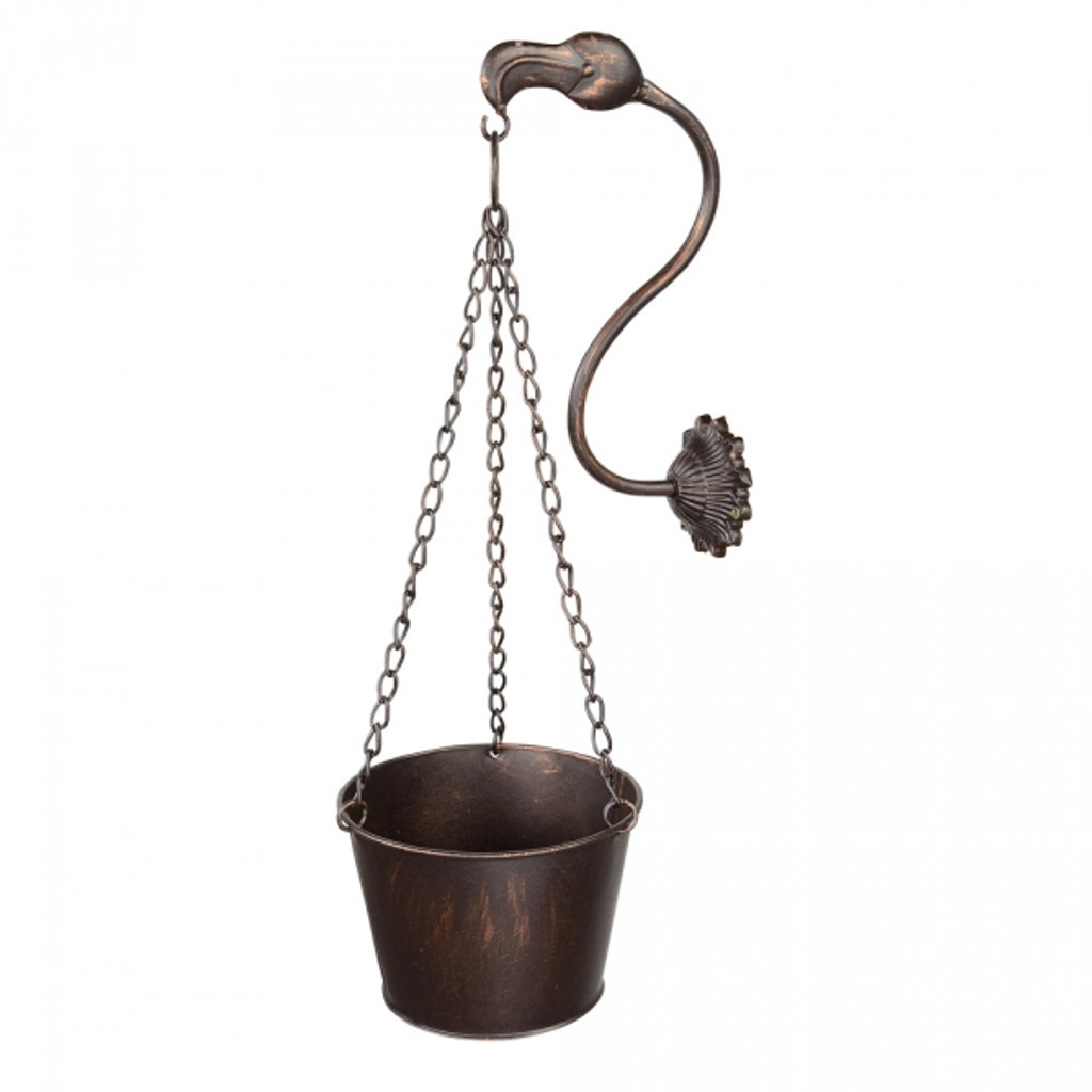 Hanging Pot - JY39383