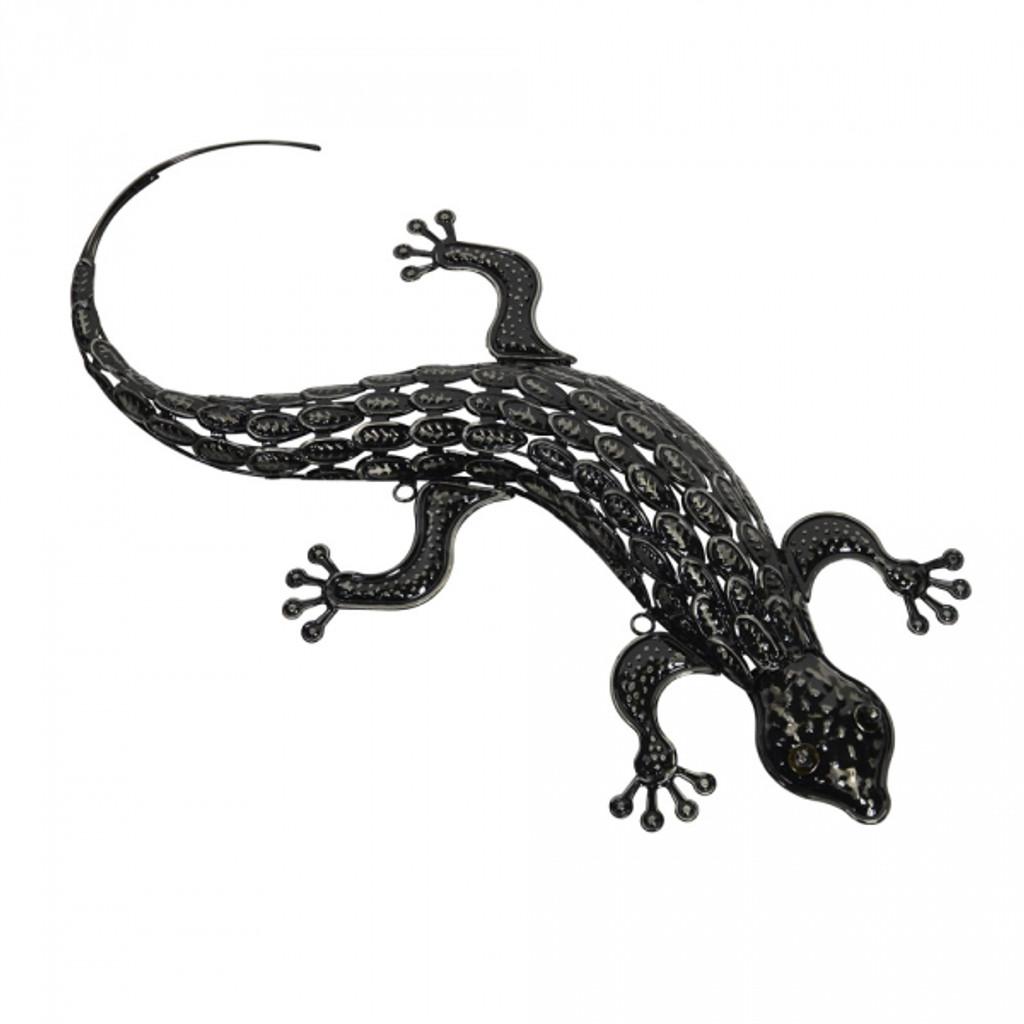 Black Gecko - BHB17368