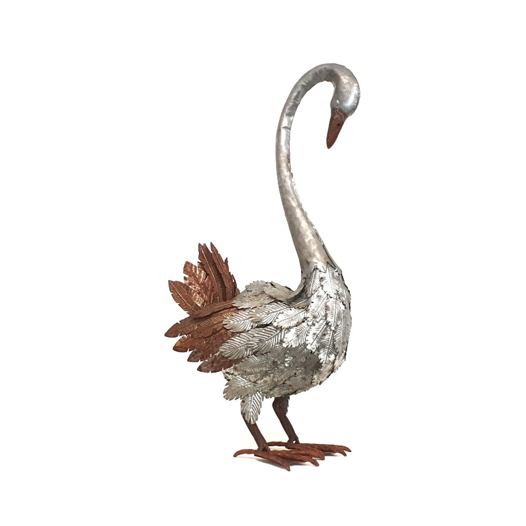 Swan - BHB17603